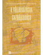 Kereskedelmi vállalkozások gazdaságtana III. kötet - Sókiné Dr. Nagy Erzsébet