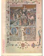 Művészet 1969. október X. évfolyam 10. szám - Solymár István