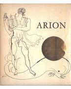 Arion - Somlyó György