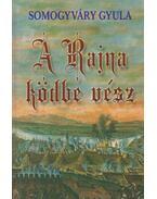A Rajna ködbe vész - Somogyváry Gyula
