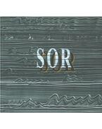 Sor Júlia és Sor Tibor ötvösművészek kiállítása (dedikált)