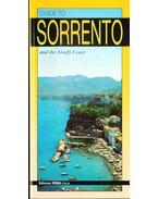 Guide to Sorrento and the Amalfi Coast