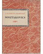 Sosztakovics