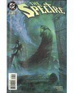 The Spectre 33.
