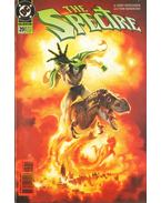The Spectre 29.