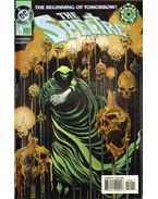 The Spectre 0.