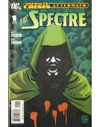 Crisis Aftermath: The Spectre 1.