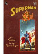 Superman: Kal