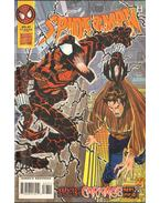 Spiderman Vol. 1. No. 67