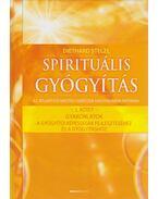 Spirituális gyógyítás 2.