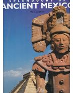 Splendours of Ancient Mexico