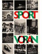 Sport Voran