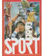 Sport 93