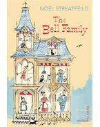 The Bell Family - SREATFEILD, NOEL