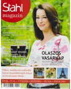 Stahl Magazin 2009. tavasz-nyár