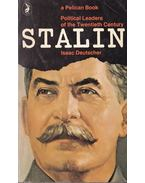 Political Leaders of the Twientieth Century - STALIN