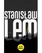 AzÚr hangja - Stanislaw Lem