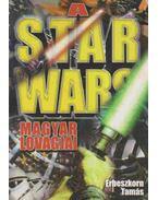 A Star Wars magyar lovagjai