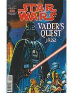 Star Wars 2000/4. 19. szám
