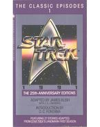 Star Trek: The Classic Episodes 1