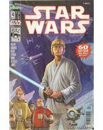 Star Wars 99/4
