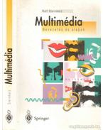 Multimédia - Steinmetz, Ralf