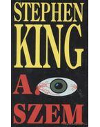 A szem - Stephen King