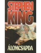 Álomcsapda - Stephen King