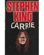 Carrie - Stephen King
