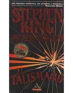 Il talismano - Stephen King, STRAUB,PETER
