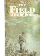The Field bedside book - Stephens, Wilson