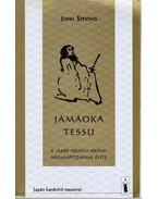 Jamaoka Tessu - A