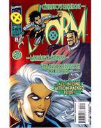 Storm Vol. 1. No. 3