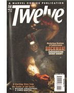 The Twelve No. 6. - Straczynski, Michael J., Weston, Chris