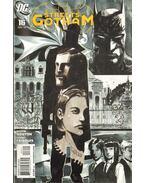 Batman: Streets of Gotham 16.