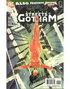 Batman: Streets of Gotham 7.
