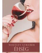 Éhség - Strieber,Whitley