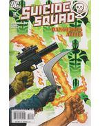 Suicide Squad: Raise the Flag 3.