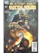 Suicide Squad 67.