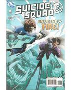 Suicide Squad: Raise the Flag 8.