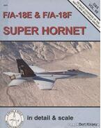 F/A-18E & F/A-18F Super Hornet