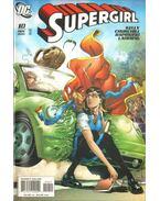 Supergirl 10.