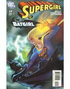 Supergirl 14.