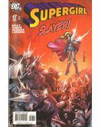 Supergirl 17.