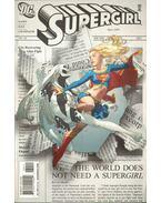Supergirl 34.