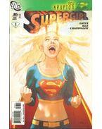 Supergirl 36.