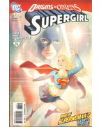 Supergirl 38.
