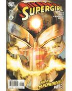 Supergirl 39.