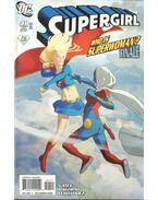 Supergirl 41.