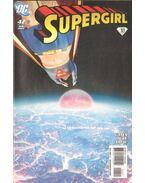 Supergirl 42.